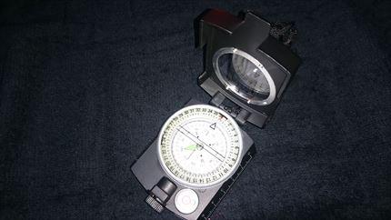 brogDSC_0064-2-25.jpg