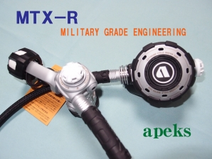 MTX R1