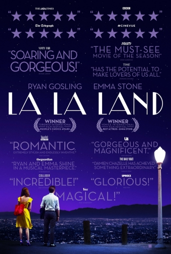la_la_land_ver4_xlg[1]