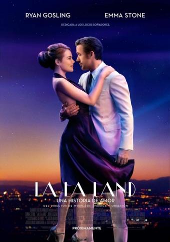 la-la-land-poster-8[1]