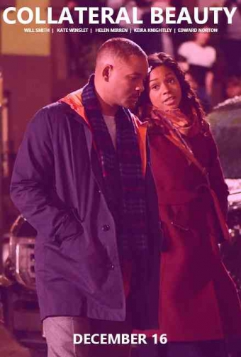 Collateral-Beauty-Movie-first-look-poster-images[1]