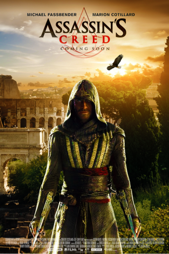 assassin_s_creed_movie_poster_by_dcomp-d9pnqvn[1]