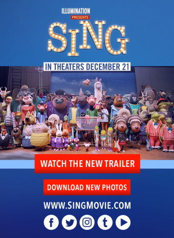 SING-Movie-Poster[1]