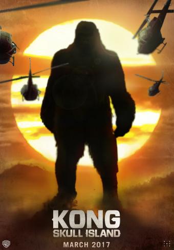 Kong-Skull-Island-Poster-photo[1]