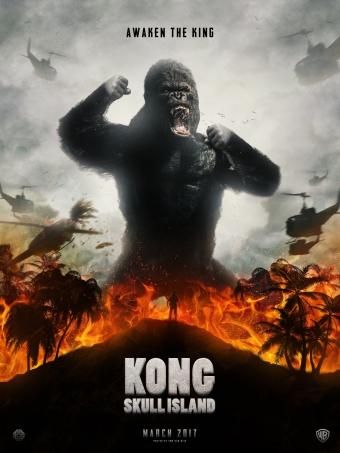 Kong-Skull-Island@05x[1]