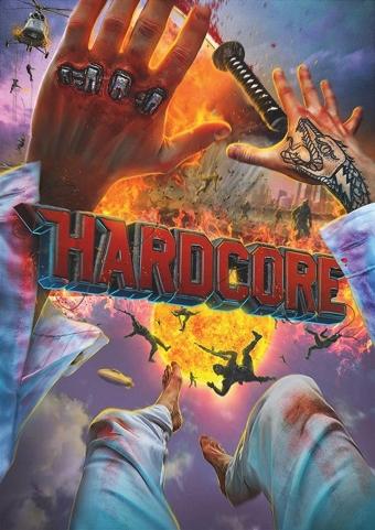 hardcore-2015[1]