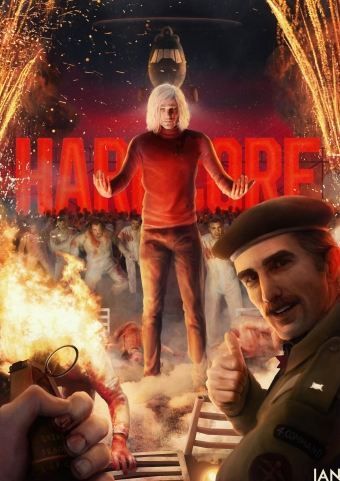 hardcore_henry_by_wretchedian-da43v3x[1]