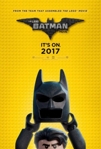 148207224323378892179_lego_batman_movie_ver2[1]
