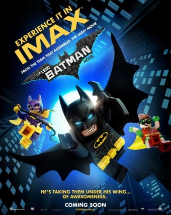 148207232765738991179_lego_batman_movie_ver5[1]