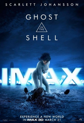 148941708146462114179_ghost_in_the_shell_ver7[1]