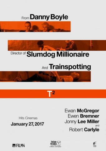 t2trainspotting-poster[1]