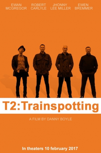 T2-Trainspotting-2017-Full-Movie-Watch-Online-Free[1]