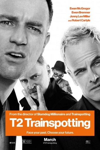 148612120048188112180_t_two_trainspotting_ver6[1]