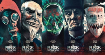 the-purge-3-election-year-movie-posters-758x398[1]