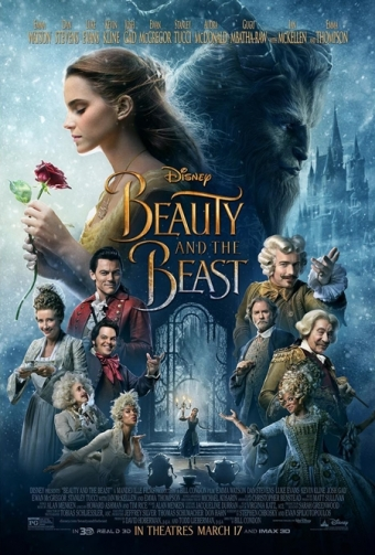 fr-beauty-and-the-beast-movie-poster[1]