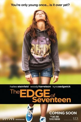 edge_of_seventeen[1]