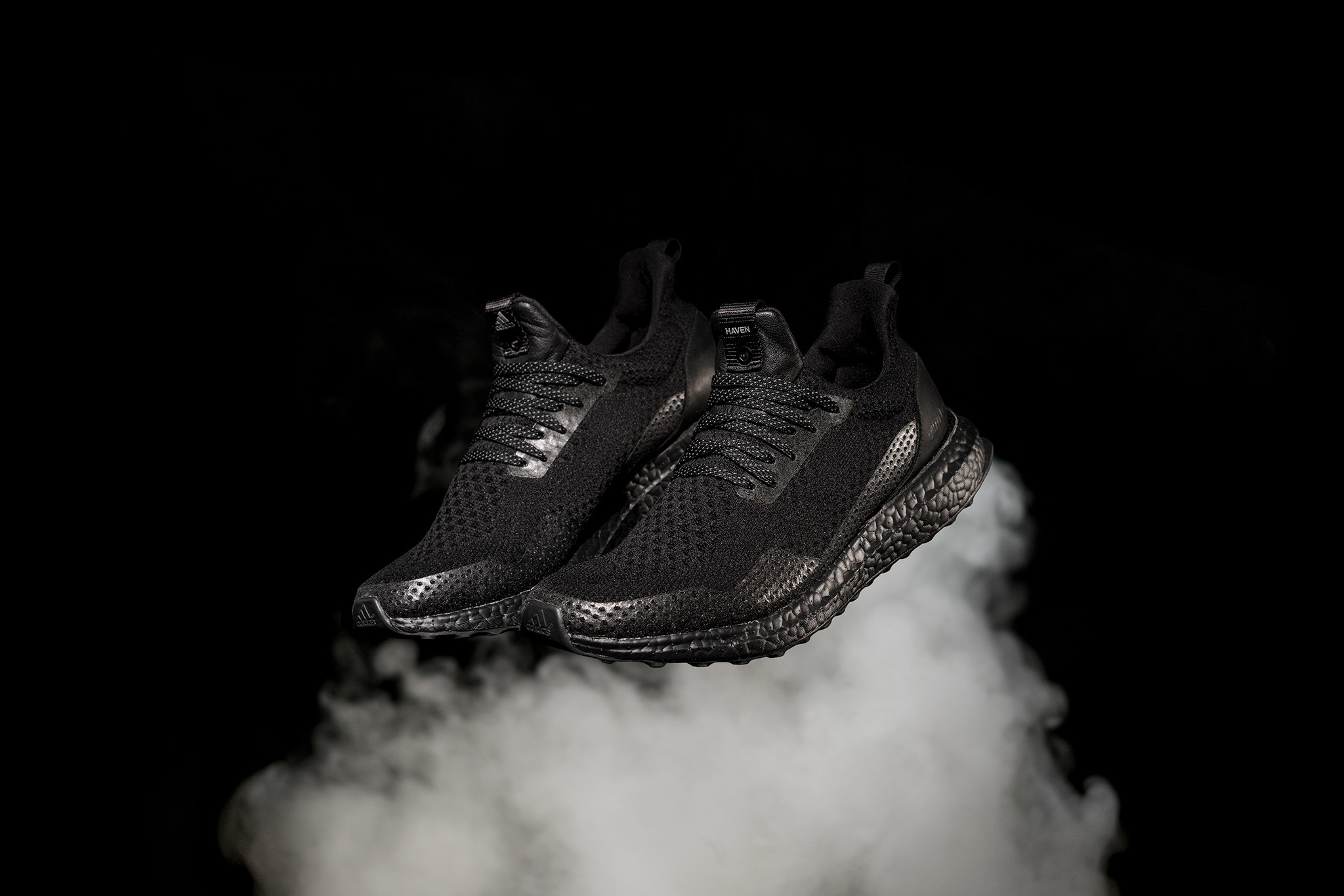 adidas-haven-ultraboost-3.jpg