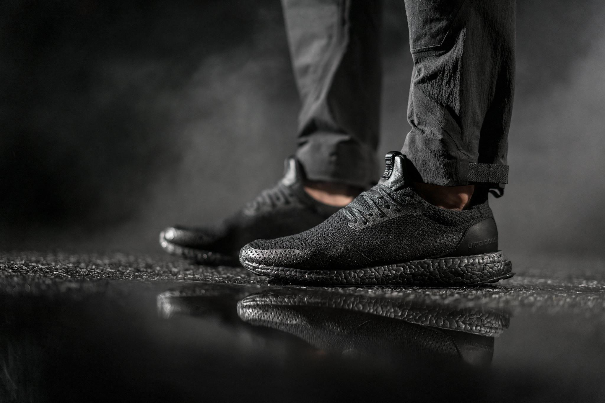 adidas-haven-ultraboost-5.jpg