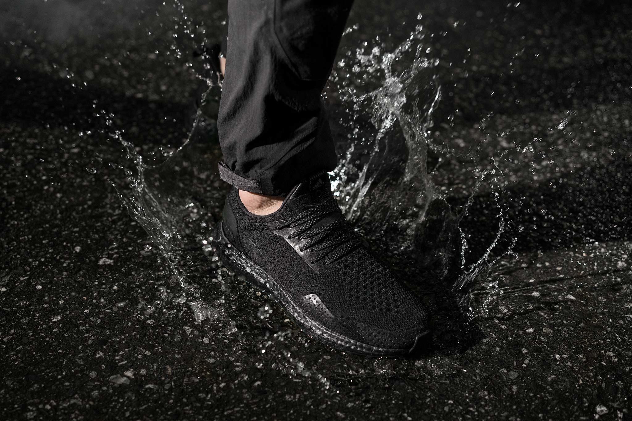 adidas-haven-ultraboost-7.jpg