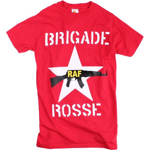 brigaderosse-1.jpg