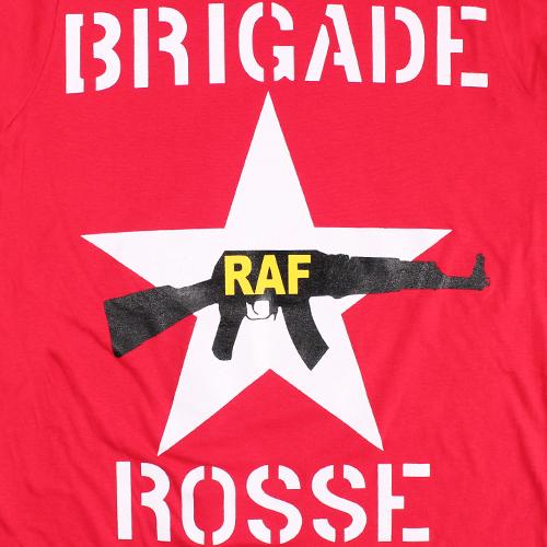 brigaderosse-2.jpg