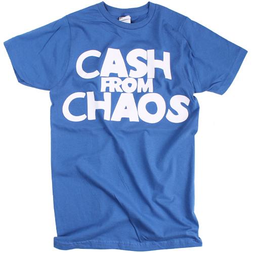 cashfromchaos-1.jpg