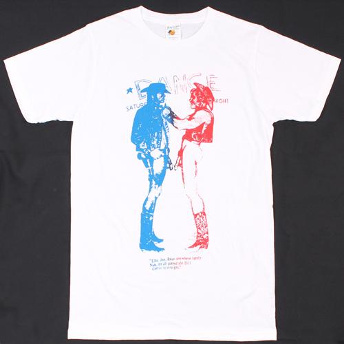 gaycowboys-1.jpg