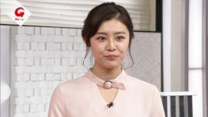 furuhataseika_GOING20170226_4.jpg