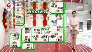 furuhataseika_GOING20170226_5.jpg