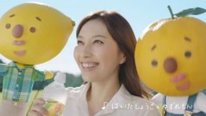 haidashoko_wakagokochi1CM02.jpg