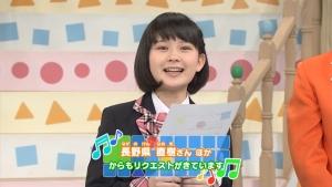 hatamei_wanpako20170326_0007.jpg