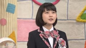hatamei_wanpako20170326_0010.jpg