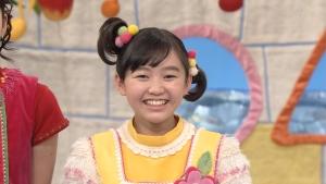 hatamei_wanpako20170326_0026.jpg