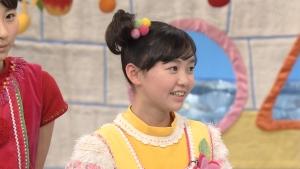 hatamei_wanpako20170326_0027.jpg