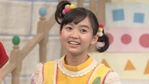 hatamei_wanpako20170326_0028.jpg