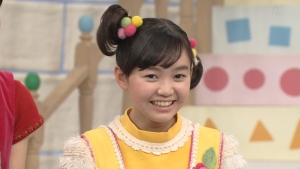 hatamei_wanpako20170326_0029.jpg