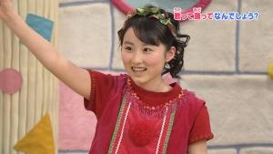 hatamei_wanpako20170326_0057.jpg