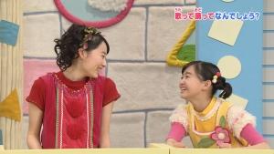 hatamei_wanpako20170326_0059.jpg
