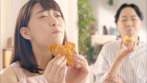 morikawaaoi_KFC1987_00011.jpg