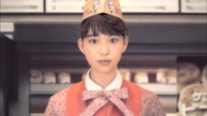 morikawaaoi_KFC1987_0002.jpg