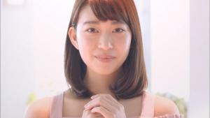 morikawaaoi_KFC1987_0004.jpg