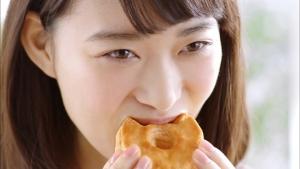 morikawaaoi_KFC1987_0007.jpg