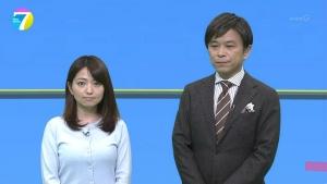 news7_20170201_4.jpg