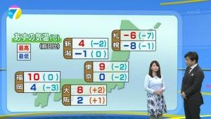 news7_20170201_7.jpg