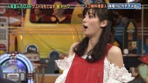 shinkawayua_gaya_0030.jpg