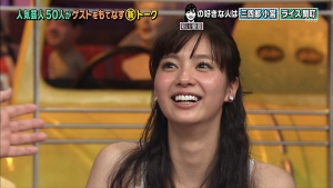 shinkawayua_gaya_0041.jpg