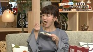 tabemikako_gogonama20170413_0065.jpg