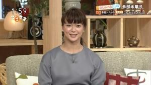 tabemikako_gogonama20170413_0071.jpg