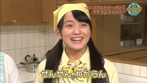 takoyakirainbow_muchamitasu20170326_0006.jpg