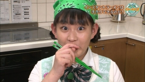 takoyakirainbow_muchamitasu20170326_0011.jpg